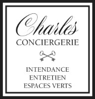 Logo Charles CIEx192